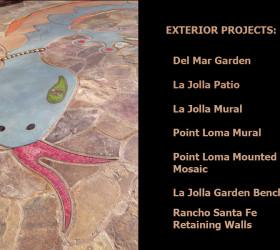 ExteriorProjectsA