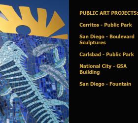 1_PublicArtProjectsA