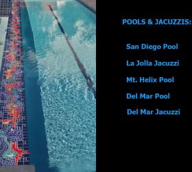 Pools&Jacuzzis_1