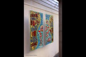 Mosaic Paneles4