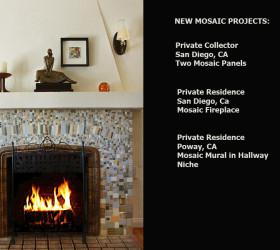 NewProjectsPage