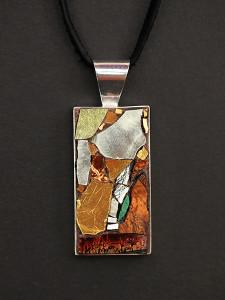 mosaic-jewelry-by-lola