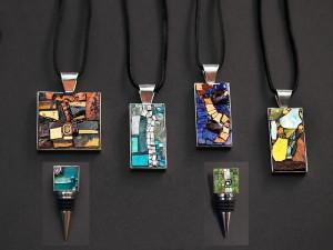 mosaic-jewelry-group